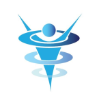 Logo of US Cryotherapy Training